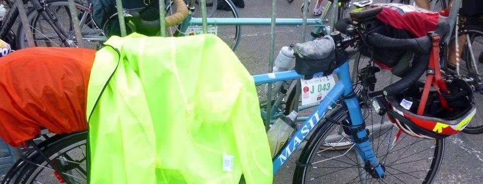 PBP_2015_Jose_Ferreira_bicicleta