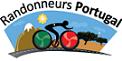 Randonneurs Portugal Logo
