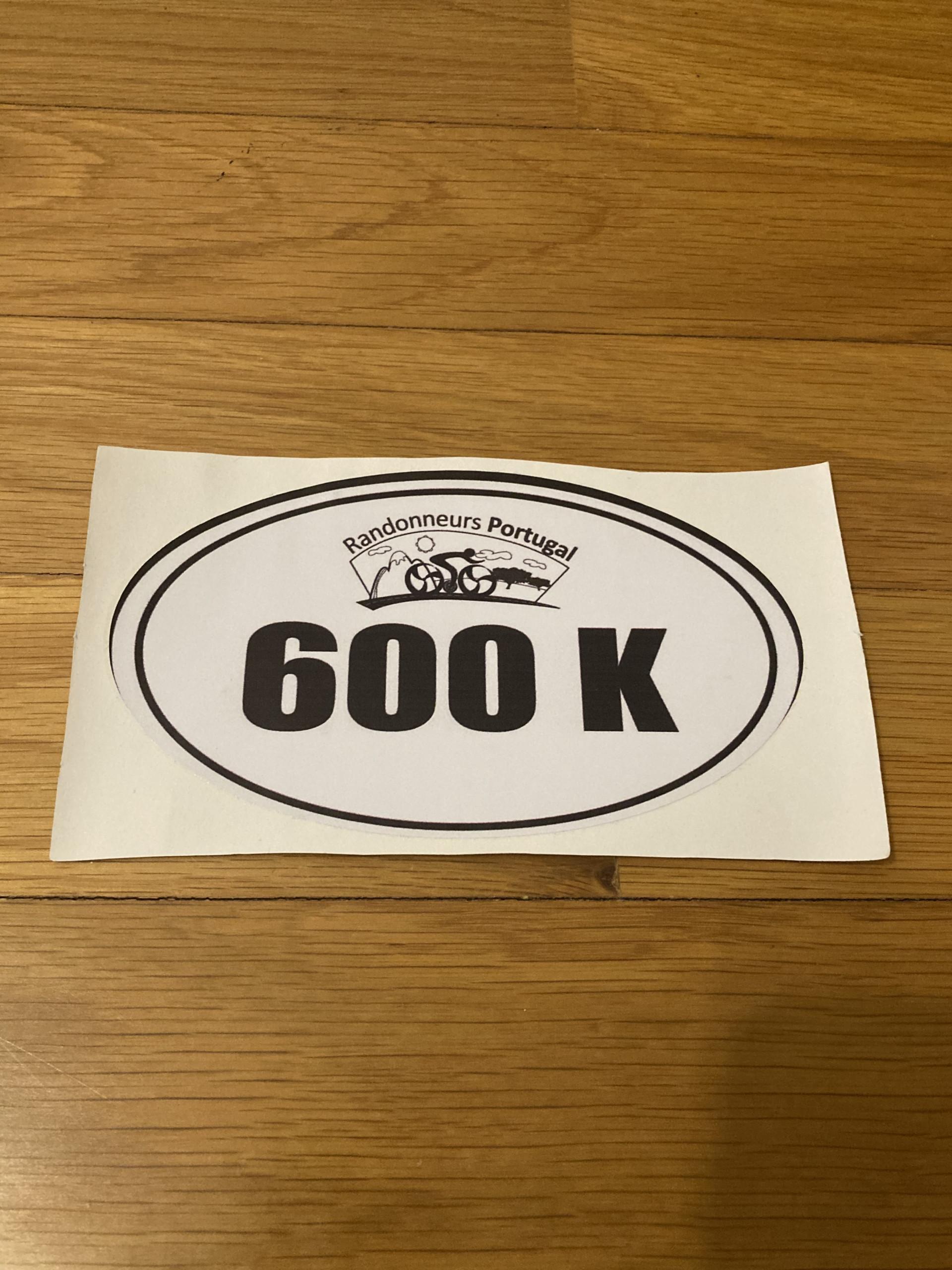 Autocolante_600K