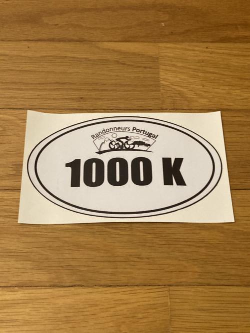 Autocolante_1000K
